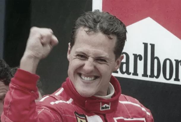 Foto: Reprodução/ Ferrari