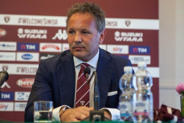 Mihajlovic | Toronews.net