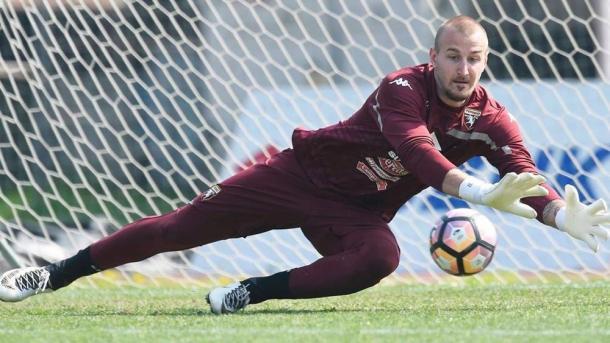 Juve-Barça, il doppio ex Iago Falque: