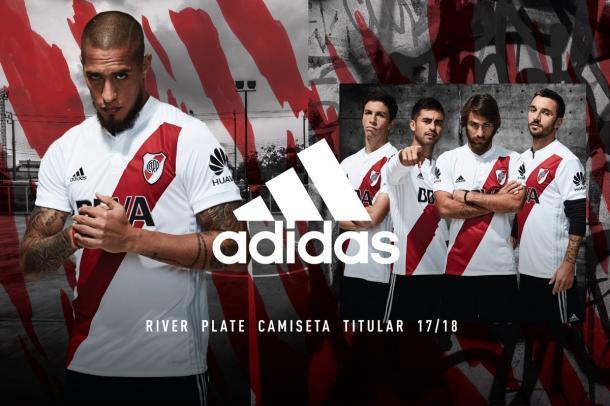 Foto: Adidas.