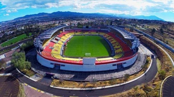 Foto: atiempo.mx