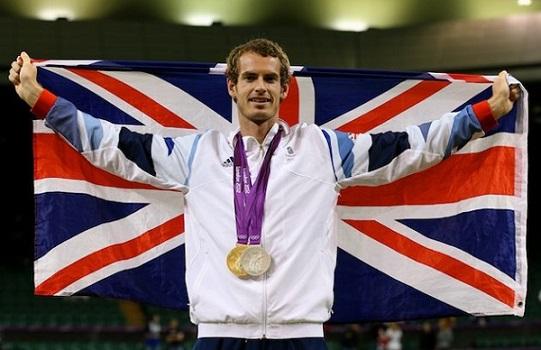 L'oro olimpico è suo: vittoria a Rio de Janeiro