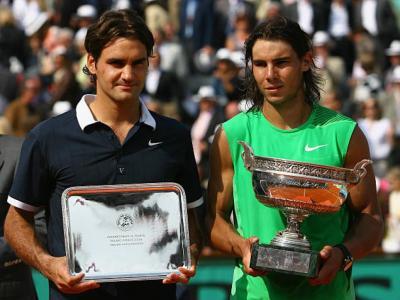 Foto: tennisworld.com