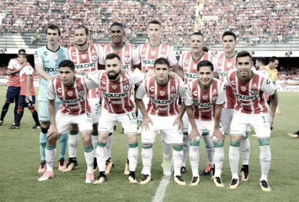 Probable once que debute mañana | Foto: Univision