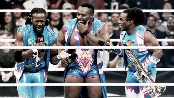 The new day could have been so much more (image: therollingstone.com)