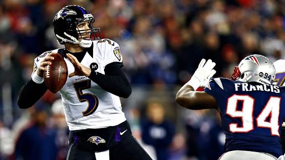 Foto: Ravens