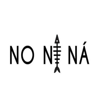 fuente: no-ni-na.com
