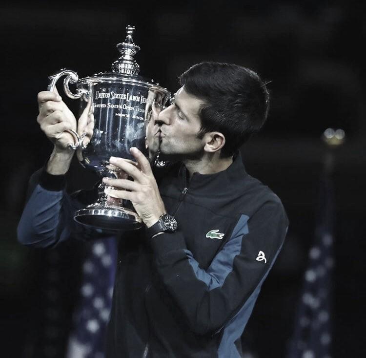 Foto ATP Tour