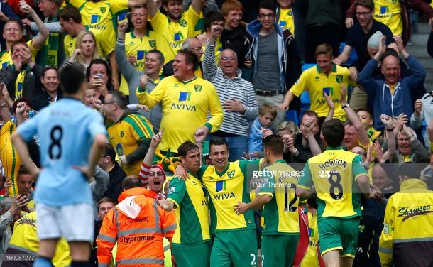 Man City star Silva plays his last Premier League match