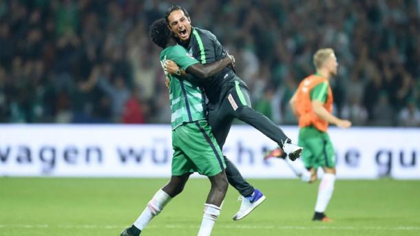 Fonte immagine: Iran Sports Press