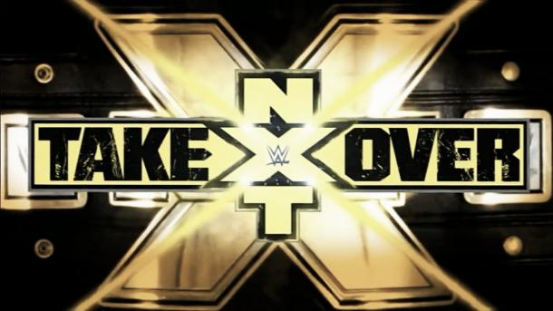 NXT Takever is WWE'S development company (image:Wrestlingnewssource.com)
