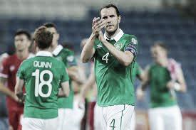 O'Shea isn't retiring just yet. Photo- Sunderland Chronicle