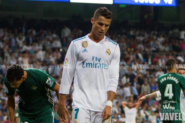 Real Madrid confirma lesão muscular de Marcelo