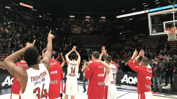 Eurolega, Olimpia Milano punita da un implacabile Shved: vince il Khimki