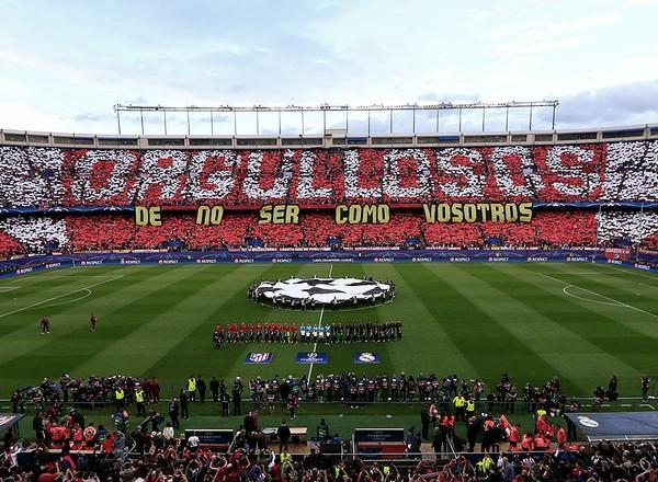 Imagen vía: clubatleticodemadrid.com