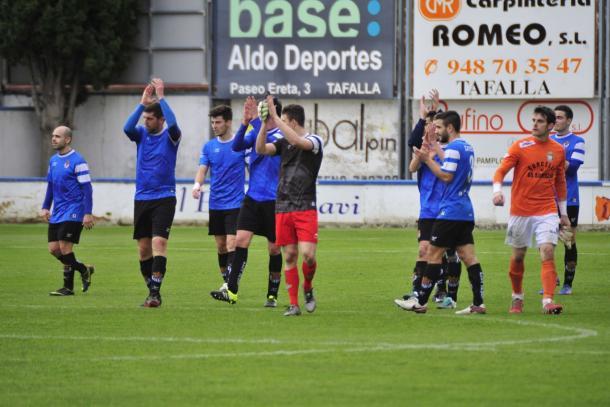 (Foto: Peña Sport FC).