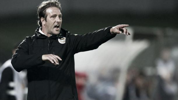 foto: pt.uefa.com
