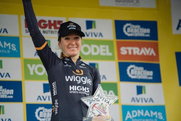 Source: www.cyclingnews.com