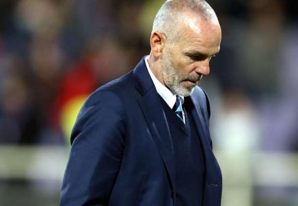 Stefano Pioli. Fonte: www.goal.com