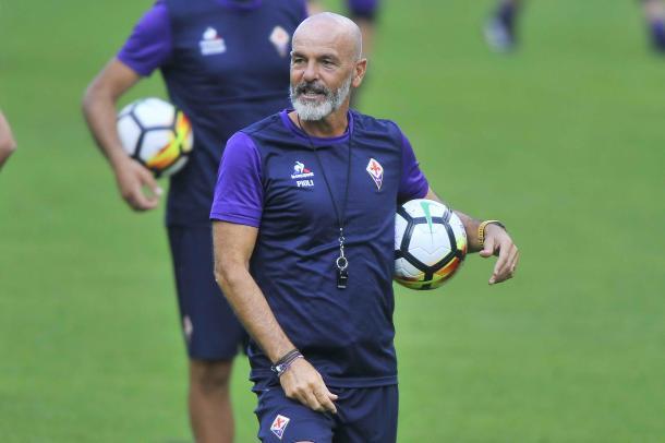 Pari-beffa per la Fiorentina. L'Atalanta trova il gol al 95′ con Freuler
