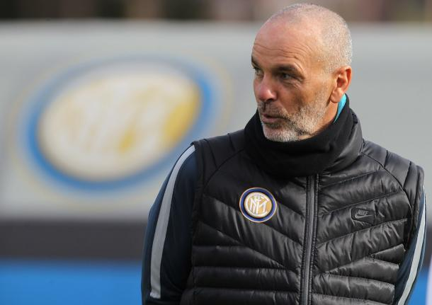 Inter, Pioli confermato per la prossima stagione con o senza Champions