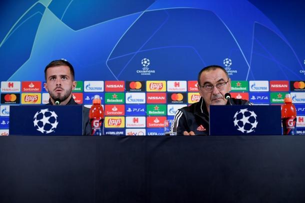 Foto: Reprodução/Uefa)