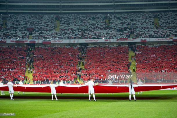 Foto: gettyimages