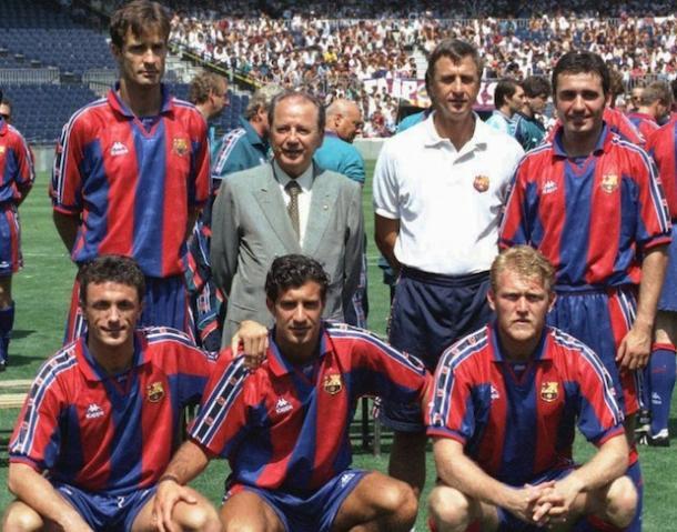 Extranjeros 1996/96 (foto:eumd)
