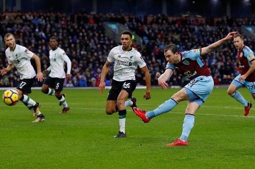 Imagen: Premier League