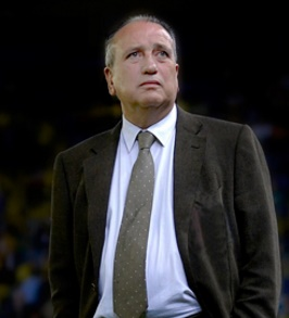 Fernando Roig, presidente del Villarreal CF. Fuente: villarrealcf.es