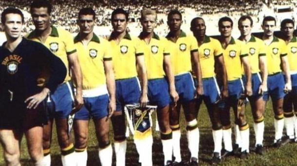 (Foto: Ag Palmeiras/ Divulgação)