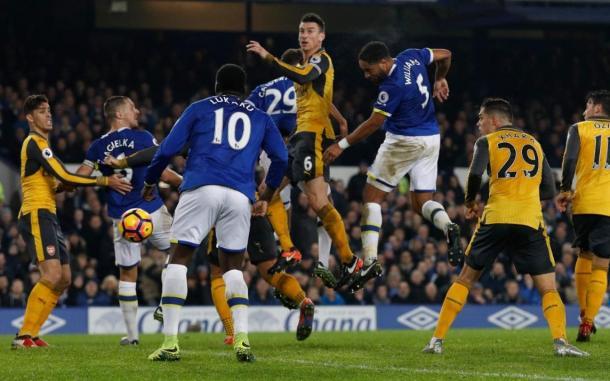 Premier League: Guardiola batte Wenger, vince anche il Tottenham