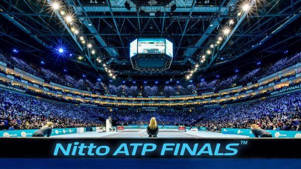 Foto: ATP/ Divulgação