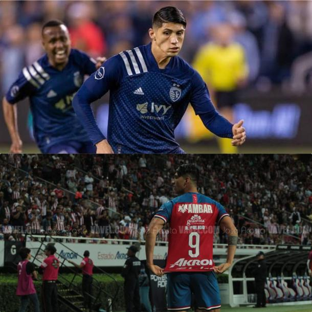 Foto: MLS/José Acosta VAVEL