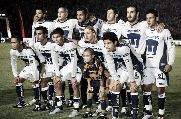 Foto: Fútbol hoy