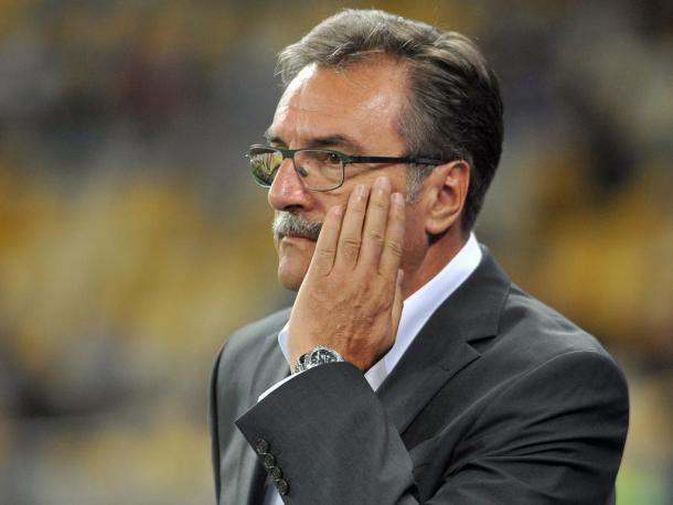Ante Cacic. (fonte immagine: weltsport)