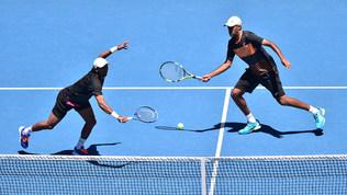 (Pic: Australian Open)
