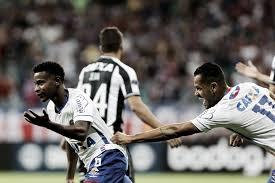 Joia da base do Bahia, Ramires já é falado por vários clubes da Europa. Foto: EC Bahia