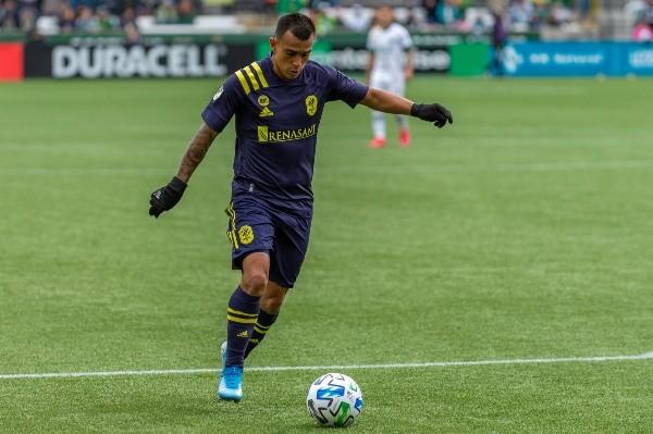 futbolcentroamerica.com