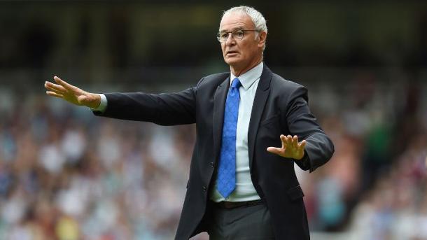 Claudio Ranieri, 65 anni. | Fonte immagine: Il Napolista