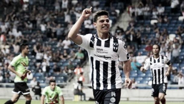 (Foto: Regio Deportes)