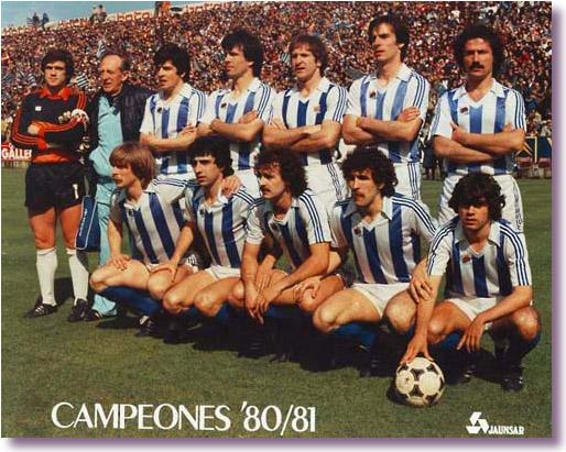 La Real Sociedad participó en el homenaje a Andoni Sarasola. Fuente: realsociedad.com