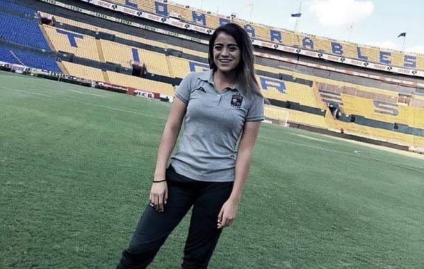 Foto: NetNoticias