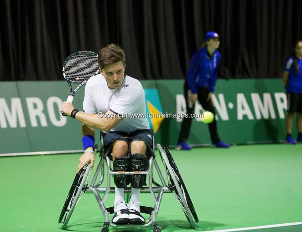 Source: Tennisimage.com