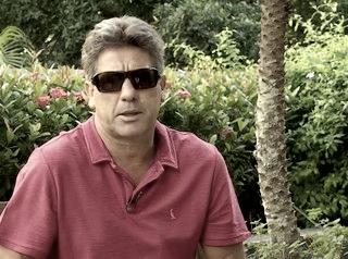 Após demissão em 2013, Renato Portaluppi garantiu que iria voltar a ser treinador do Grêmio. Foto: (Reprodução/Sportv)
