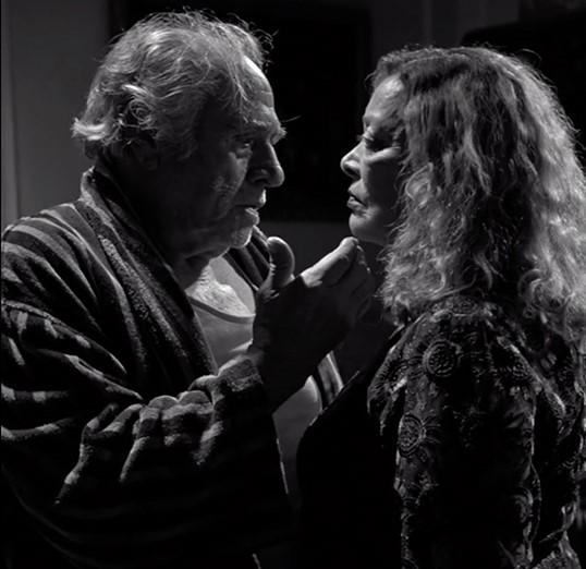 Imagen de la película / Fuente: Msn