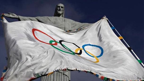 Foto: www.regiodeporte.com