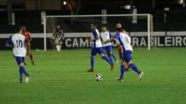 Foto: Divulgação / Paraná