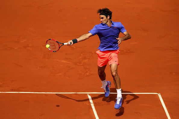 Will Federer put his injury problems behind him? | Image Credit: Ibtimes