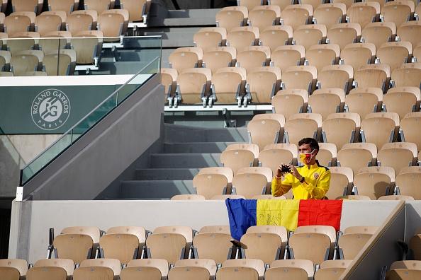 Photo: Thomas Samson/AFP